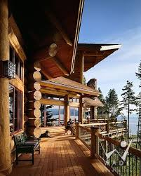 Rocky Mountain Log Homes Floor Plans Best 25 Luxury Log Cabins Ideas Only On Pinterest Area 3