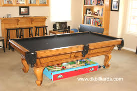 how much to refelt a pool table felt for pool table popular colors refelt price binaerpilot info