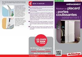 Kit Amenagement Placard Sous Pente by
