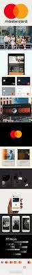 new logo and identity for mastercard by pentagram logo iconic