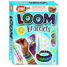 looms bracelet kit images Hinkler loom bracelets kit jpg