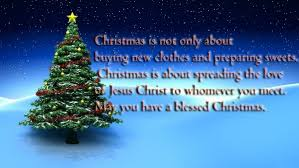 merry christmas wishes 2017 merry christmas quotes 2017