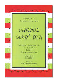 christmas brunch invitation wording invitation wordings for reunion party inspirationalnew christmas