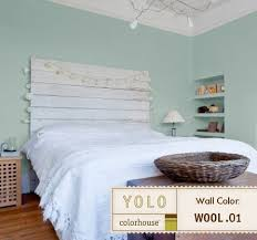20 best paint images on pinterest colors guest bedrooms and