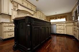 Antique Black Kitchen Cabinets Antique Black Cabinets Custom Black Kitchen Cabinets Pdxzif