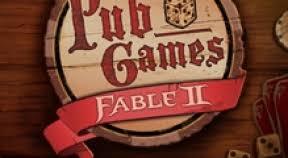 fable 2 pub games fable ii pub games xbox 360 exophase com