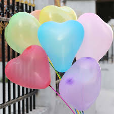 Seeking Balloon China Wish Pearl China Wish Pearl Shopping Guide At