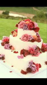 wedding wishes cake wedding anniversary wishes to