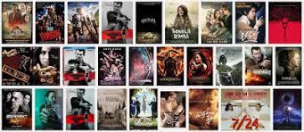film layar lebar indonesia 2016 download film terbaru 2017 full movie plus subtitle download