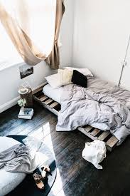 mesmerizing hipster bedroom for home decoration ideas with hipster