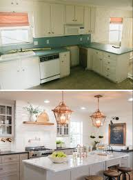 Carriage House Cabinets Fixer Upper Season 3 Episode 17 The Carriage House