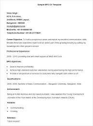 sample headline for resume cover letter samples how make perfect