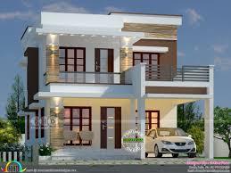 september 2017 kerala home design and floor plans
