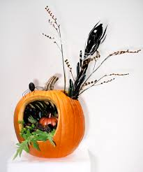 halloween floral decorations where is christmas in the bible happy