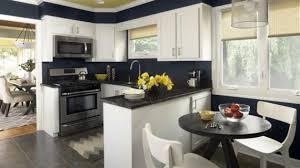 most popular kitchen cabinet color most popular cabinet color