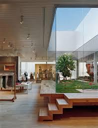 Refreshing Indoor Garden Design Ideas To Bring A Life Into Your Home - Interior garden design ideas
