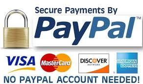 why i use paypal to process credit card payments eastman u0027s