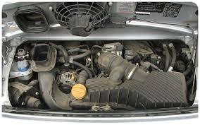 porsche 911 engine parts 2001 porsche 911 4 coupe parts car 622271 20th