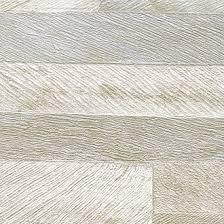 elitis pana wallpaper gray wood plank vinyl embossed wallpaper
