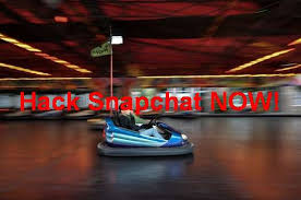 hacked snapchat apk hacked snapchat apk the 1 snapchat cracking app