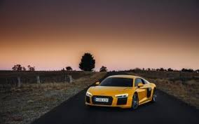 audi r8 wall paper 201 audi r8 hd wallpapers backgrounds wallpaper abyss page 2