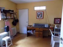 Desk Design Castelar Amato Propiedades Castelar Norte Casa Americana Ap Credito Impecable