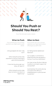 the ultimate guide to habits u2013 peak performance made easy