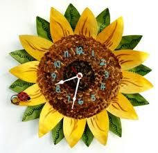sunflowers decorations home decorating with sunflower décor sunflower kitchen sunflowers and