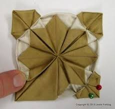 fabric origami is a lot of and i the fact that in just