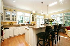 kitchen cottage ideas startling ideas small cottage kitchen for your office thamani