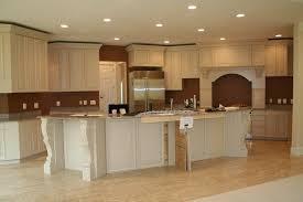 solid wood kitchen base cabinets china maple solid wood kitchen base cabinets china base