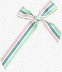 green gift bow ribbon gift green bow png 1286 1462 free transparent