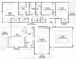 eichler floor plans eichler home plans luxury mid century modern house vintage joseph