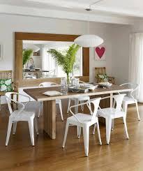big dining room sets dining room bath glass long round sets design dimensions making