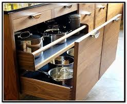 Kitchen Drawer Design Modular Kitchen Drawers Designs Home Design Ideas