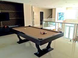 bedroom remarkable billiard room decor home decoration ideas