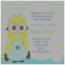 minions baby shower minions baby shower home design ideas