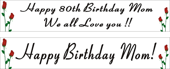 wedding congratulations banner 2ftx10ft personalized happy birthday anniversary congratulations