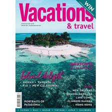 travel home images Vacations travel home facebook