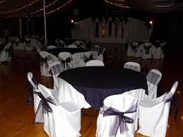 folding chair covers for sale prepare to be dazzled royal receptions utah