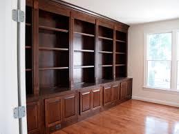 Custom Desk Design Ideas Home Office Custom Office Desk Designs Home Furniture Ideas