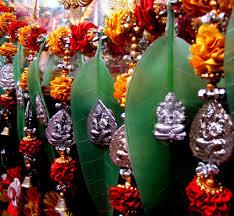 Home Decoration During Diwali Diwali Bazaars In Delhi U2013 Exploring Purani Dilli Delhi By Foot