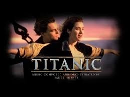 film titanic music download film titanic songs pk 90s movie quiz questions and answers