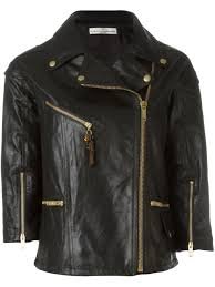 biker jacket sale golden goose women clothing biker jackets sale online outlet usa