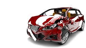 Car Collision Estimate by Owens Auto