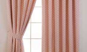 Nursery Curtains Pink by Rare Tags Navy And Gray Curtains Pink And Grey Curtains White