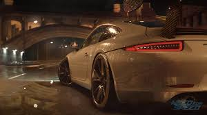 hoonigan porsche wallpaper need for speed full car list revealed punk and lizard the