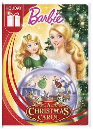 a christmas list dvd design christmas list 2015 in