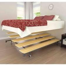 leggett and platt adjustable bed frames adjustable bed frame
