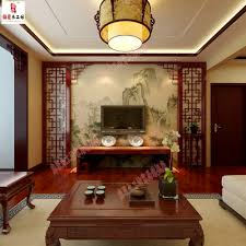 china wooden partition design china wooden partition design